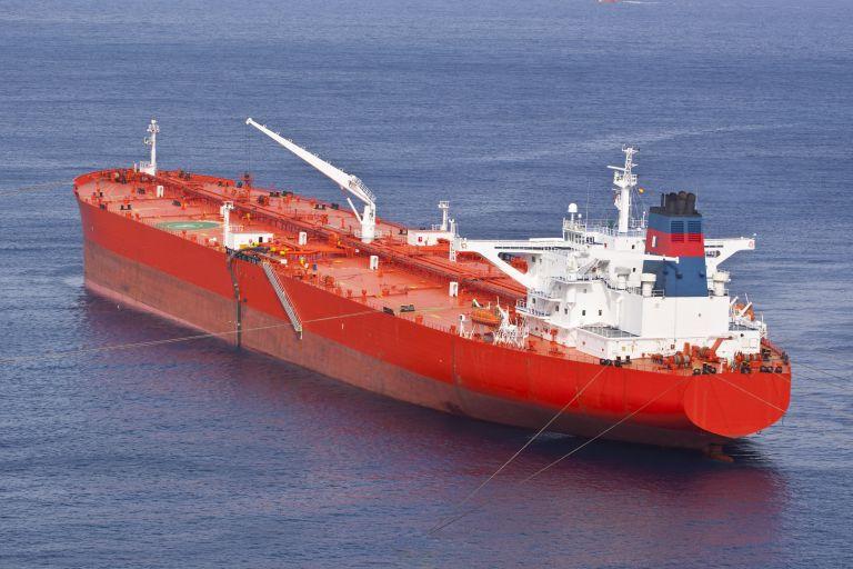 Εισαγωγές πλοίων εκτοξεύουν, κατά 91,7%, το έλλειμμα του εμπορικού ισοζυγίου | tovima.gr