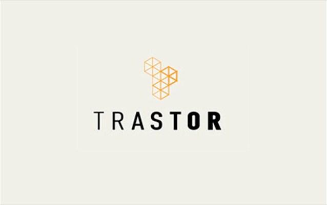 Μείωση κερδών για την Trastor το πρώτο τρίμηνο   tovima.gr