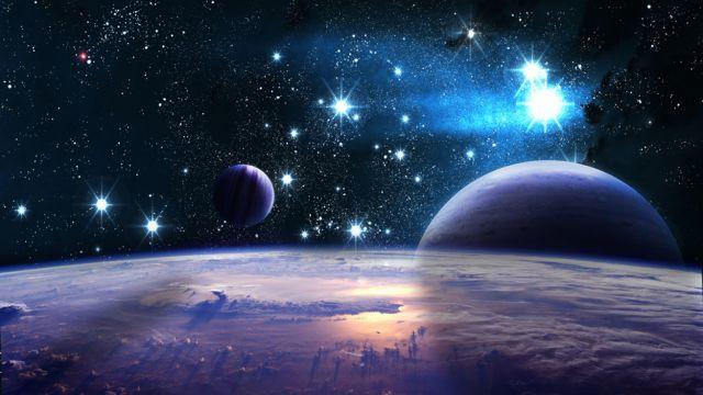 Η «βιο-υπογραφή» της ζωής σε άλλους πλανήτες | tovima.gr