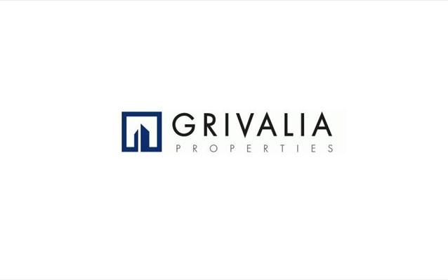 Κέρδη 10,6 εκατ. το πρώτο τρίμηνο  για την Grivalia Properties | tovima.gr