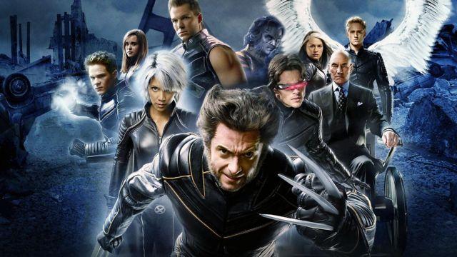 Βρήκαν τους αληθινούς X-MEN! | tovima.gr