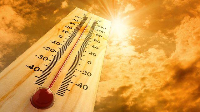 Ο Μάρτιος έσπασε όλα τα ρεκόρ θερμοκρασίας | tovima.gr