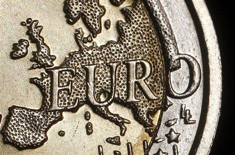 Στη διάσωση των ευρωπαϊκών τραπεζών το 95% των δανείων προς την Ελλάδα | tovima.gr
