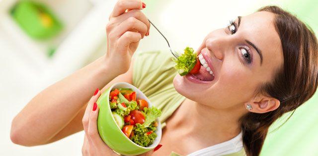 Οι φυτοφάγοι ζουν περισσότερο | tovima.gr
