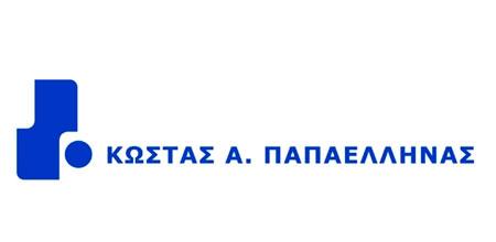 Στην αγορά τροφίμων ο όμιλος «Κώστας Παπαέλληνας» | tovima.gr
