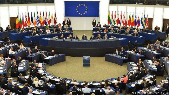 Ευρωβουλή: Αναζητώντας οδικό χάρτη για το ελληνικό χρέος | tovima.gr