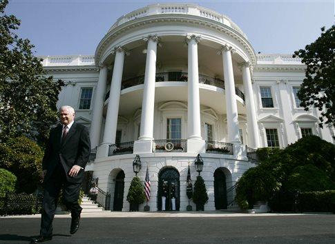 O πρώην μπάτλερ του Τραμπ θέλει να δολοφονηθεί ο Ομπάμα   tovima.gr