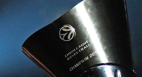 Μπάσκετ – Ευρωλίγκα – Final Four: Φενέρμπαχτσε – Λαμποράλ Κούτσα 88 – 77 | tovima.gr