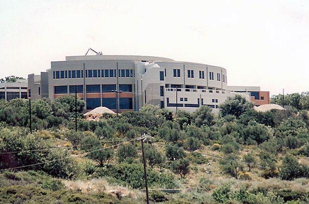 Αθώοι κρίθηκαν από το Εφετείο 138 πανεπιστημιακοί στην Κρήτη   tovima.gr