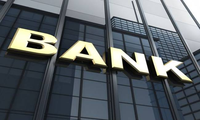 Κοινό σχήμα Alpha Bank, Eurobank, KKR Credit για τα κόκκινα δάνεια με αρχικό χαρτοφυλάκιο 1,2 δισ. ευρώ   tovima.gr