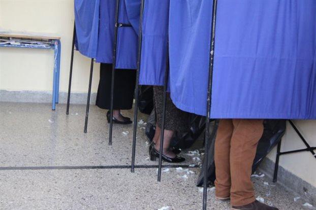 Εκλογές στην Κύπρο την Κυριακή – Τι δείχνουν οι δημοσκοπήσεις   tovima.gr
