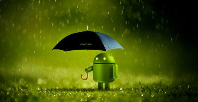 Αυξάνονται οι επιθέσεις σε παλαιότερες συσκευές Android | tovima.gr