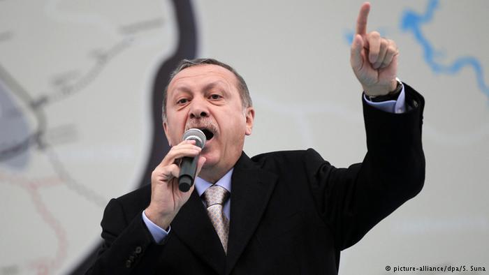 «Ξεθωριάζει» η συμφωνία ΕΕ-Τουρκίας για τη βίζα   tovima.gr