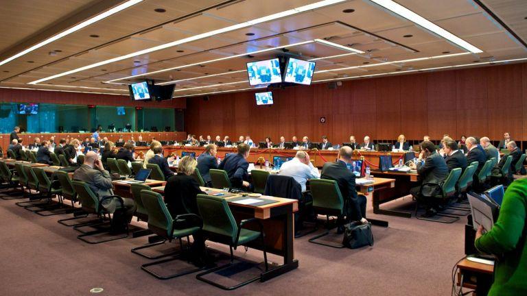 Στο Eurogroup την Τρίτη κρίνεται το κλείσιμο της αξιολόγησης και η επικύρωση της δόσης   tovima.gr
