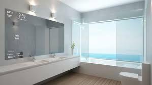 Καθρέφτη-καθρεφτάκι μου πες μου τον καιρό | tovima.gr