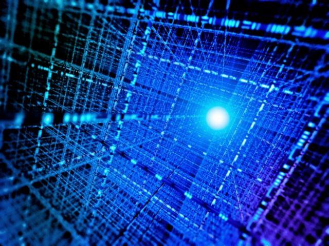 Ενα βήμα πιο κοντά στους κβαντικούς υπολογιστές | tovima.gr