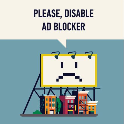 Ο «κόφτης» θερίζει την e-διαφήμιση | tovima.gr
