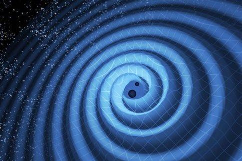 Δεύτερη ανίχνευση των βαρυτικών κυμάτων του Αϊνστάιν | tovima.gr