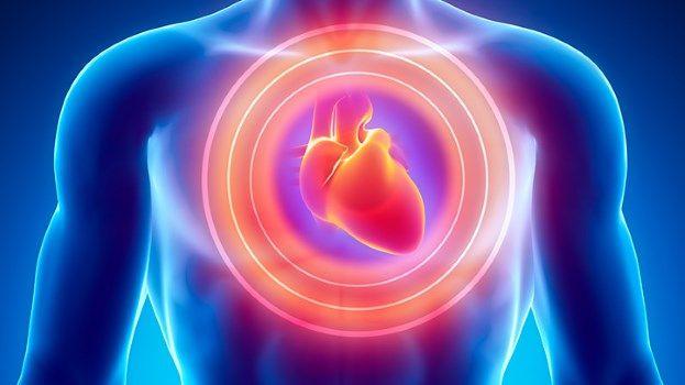 Το γονίδιο του αιφνίδιου καρδιακού θανάτου | tovima.gr