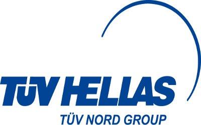 Μέλος του ΣΕΒ η TUV HELLAS | tovima.gr