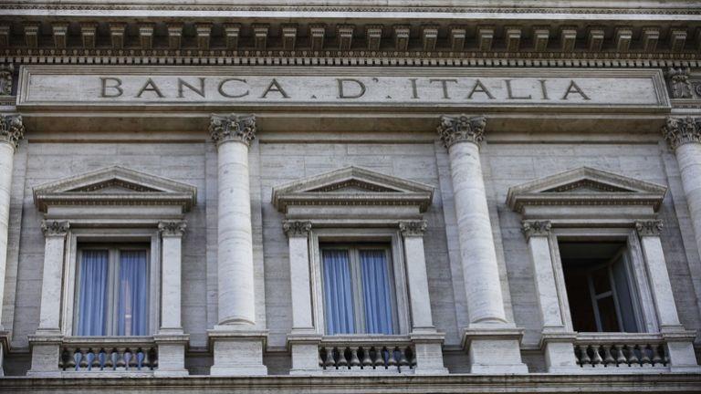 «Κόκκινος» συναγερμός σε Ευρώπη: Βυθίζονται οι ιταλικές τράπεζες | tovima.gr