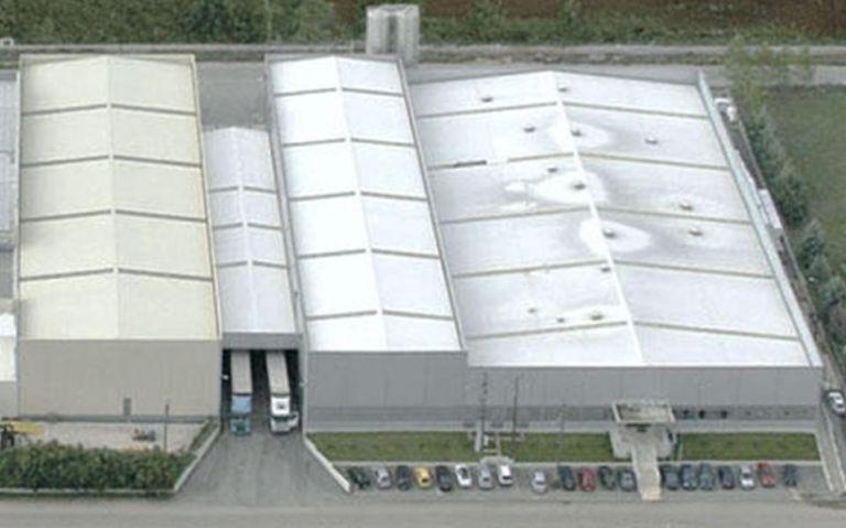 Πλαστικά Θράκης: ολοκληρώθηκαν επενδύσεις 32 εκατ. ευρώ | tovima.gr