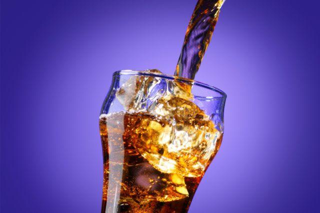 Τα αναψυκτικά αυξάνουν τον κίνδυνο σπάνιων μορφών καρκίνου | tovima.gr