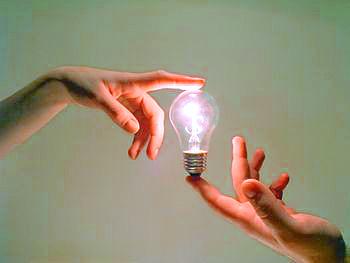 Πώς να είσαι δημιουργικός | tovima.gr