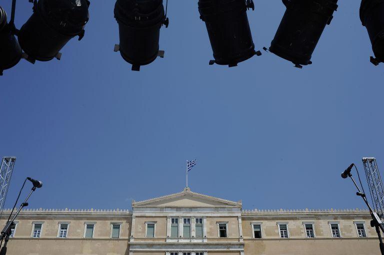 Μεθοδεύσεις, κενά και πρόθυμοι μάρτυρες, γεμάτοι αντιφάσεις | tovima.gr