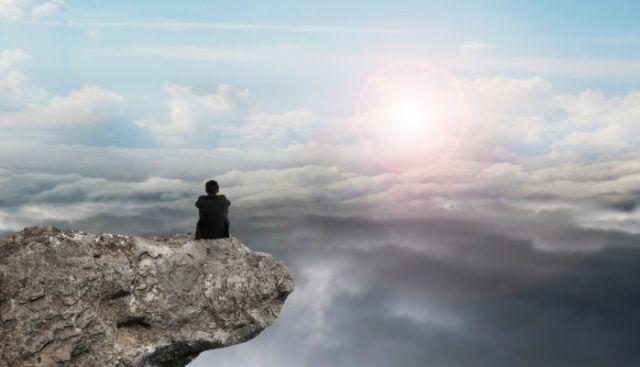 Η μοναχικότητα έχει και κληρονομικά χαρακτηριστικά | tovima.gr