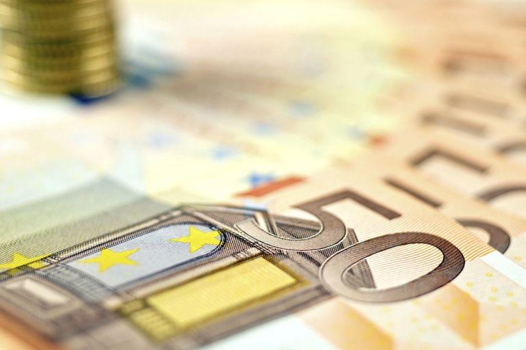 Το Δημόσιο άντλησε €1,3 δισ. από δημοπρασία εντόκων γραμματίων | tovima.gr