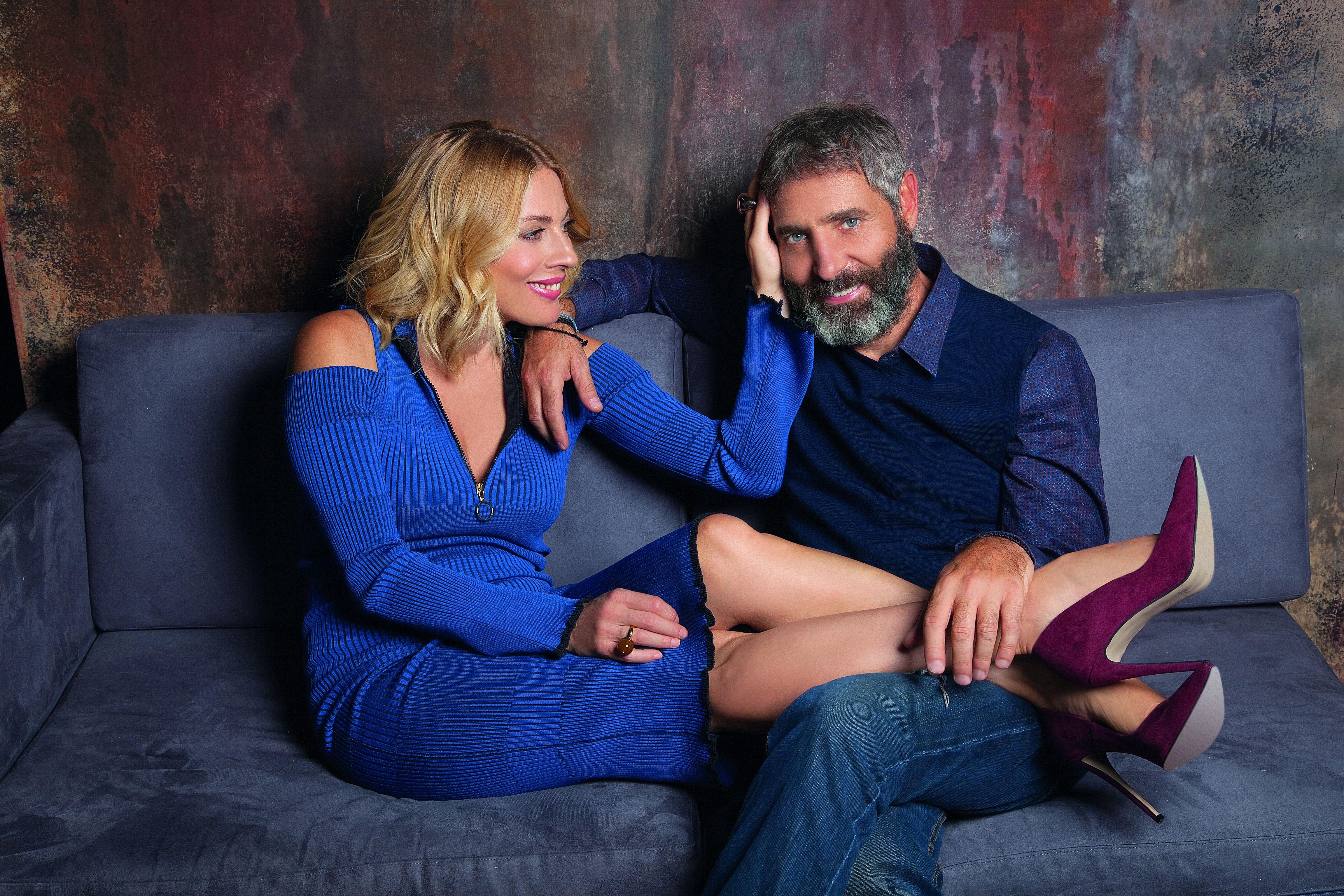 επιτυχημένα προφίλ για online dating dating με σαφορντσάιρ