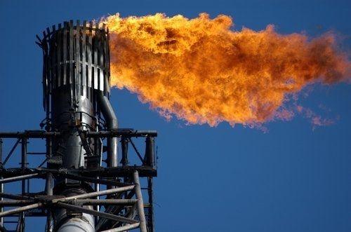 Στοιχεία σοκ για τις εκπομπές μεθανίου | tovima.gr