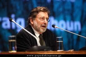 Μουζέλης:Κασσανδρική φαντασίωση ότι ο Τσίπρας φτιάχνει αυταρχικό καθεστώς   tovima.gr