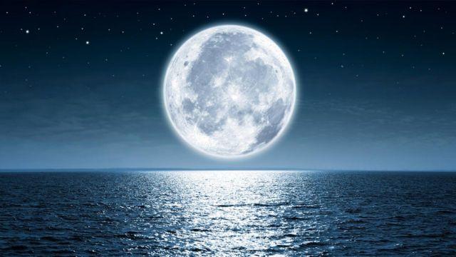 Η Σελήνη κάνει συχνά λίφτινγκ! | tovima.gr