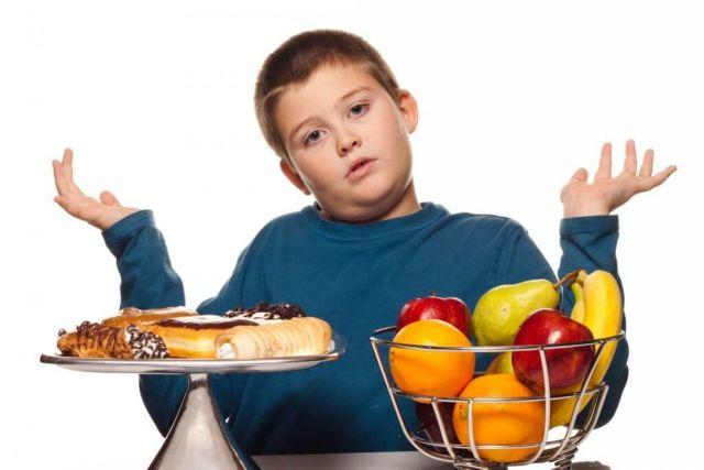 Τι παχαίνει τα παιδιά; | tovima.gr