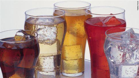 Ένα αναψυκτικό την ημέρα, φέρνει το διαβήτη πιο κοντά | tovima.gr