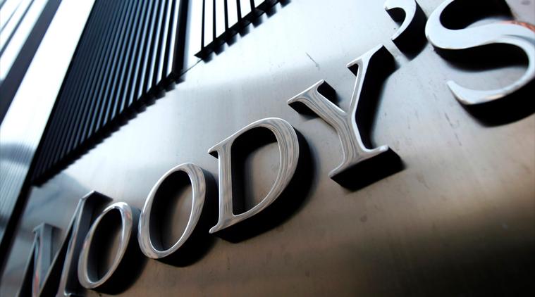 Moody's: Η καθυστέρηση στην αξιολόγηση εκθέτει σε κίνδυνο τις τράπεζες | tovima.gr