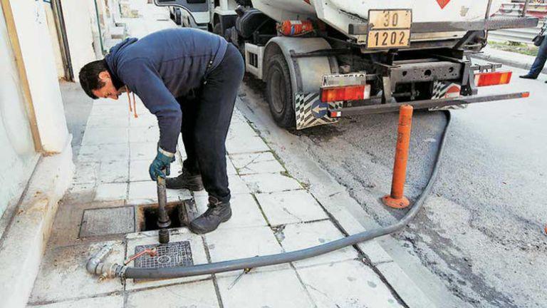 Χωρίς επίδομα θέρμανσης μέχρι τον Φεβρουάριο   tovima.gr