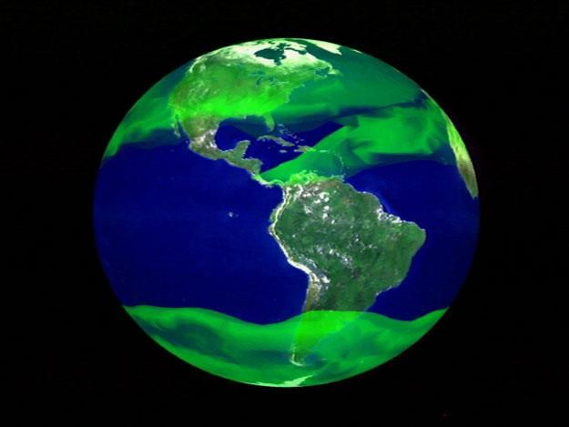 Οι επιστήμονες εκπέμπουν SOS για το μεθάνιο στη Γη | tovima.gr