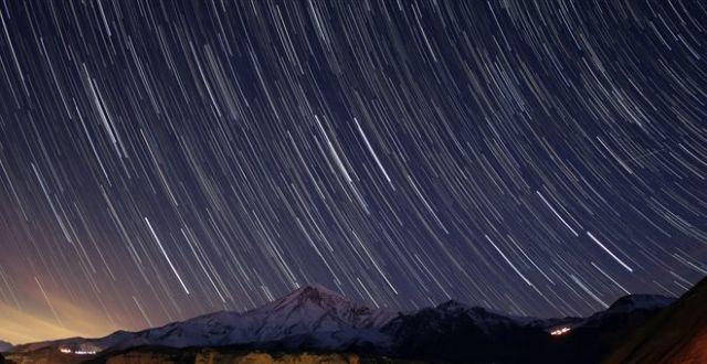 Tην Τρίτη το βράδυ κορυφώνονται οι Τεταρτίδες | tovima.gr