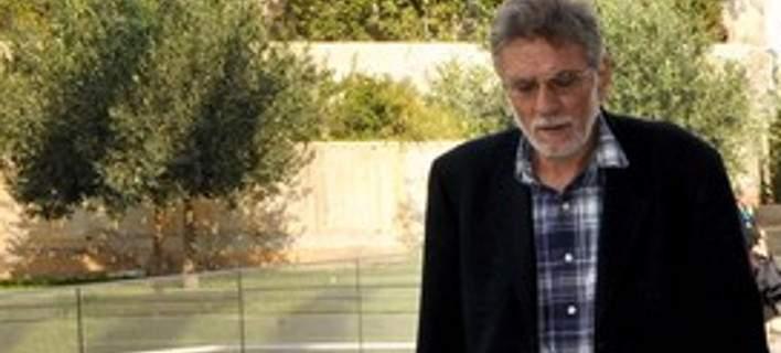 Πέθανε ο αρχαιολόγος Αλέξανδρος Μάντης | tovima.gr