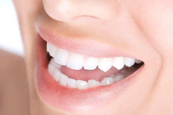 Αναγέννηση δοντιών με τη βοήθεια της… Αλτσχάιμερ! | tovima.gr