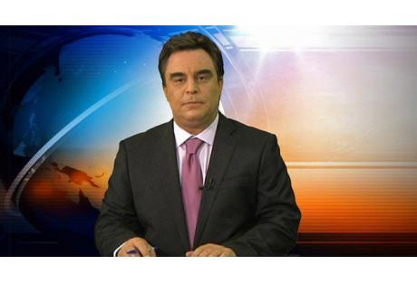 Πέθανε ο δημοσιογράφος  Π.Γκρουμούτης | tovima.gr