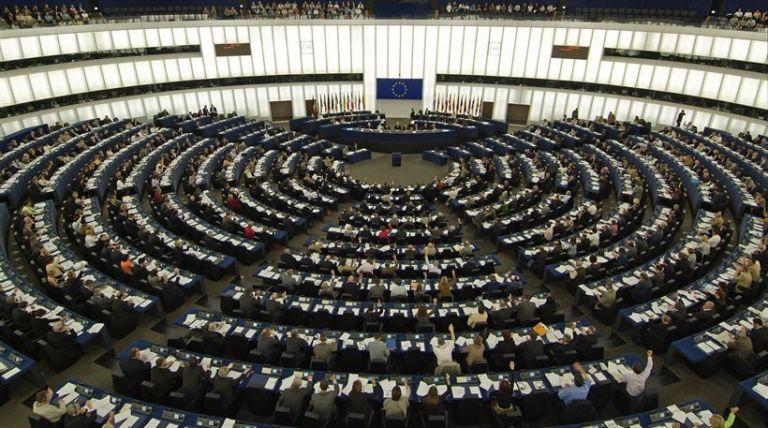 Προβάδισμα Ταγιάνι στον α' γύρο για την προεδρία του Ευρωκοινοβουλίου | tovima.gr