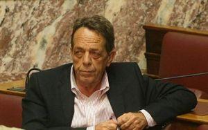 Ο ΔΟΛ ζήτησε συμβολή Μουλόπουλου στην επίλυση των προβλημάτων του | tovima.gr