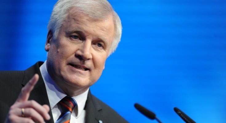 Γερμανία: Άρση των κυρώσεων κατά της Ρωσίας ζητεί ο Ζεεχόφερ | tovima.gr