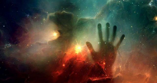 Το Σύμπαν πάσχει από… διπολική διαταραχή | tovima.gr
