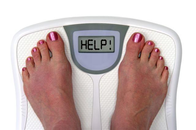 Υποπτες σχέσεις παχυσαρκίας και καρκίνου | tovima.gr