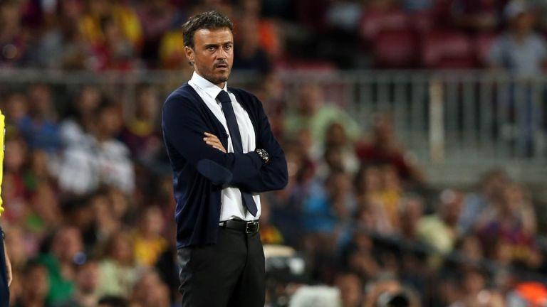 Την 1η Ιουλίου η Μπαρτσελόνα θα έχει νέο προπονητή | tovima.gr